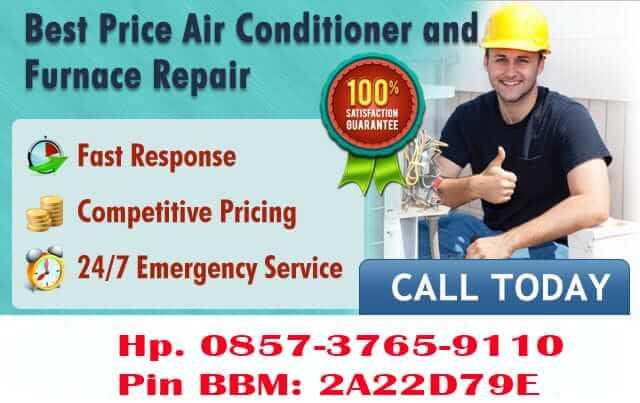 contoh iklan jasa service ac   decor 16