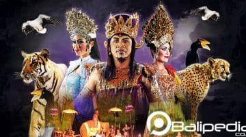 Harga Tiket Bali Agung Show – Theatre Kolosal di Bali Safari