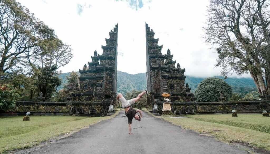 Lokasi Lokasi Wisata Di Bali Ini Cocok Banget Untuk Jomblo